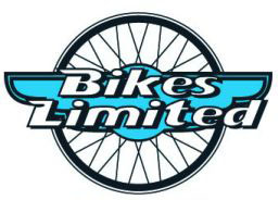 Bikes Ltd La Crosse Wi Bikes Limited logo