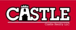 Castle Realty LLC