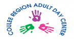 Coulee Region Adult Day Center logo