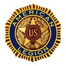 Onalaska Legion   Logo1 Holmen American Legion Post 284