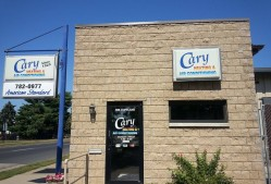 Cary Heating and Air Conditioning