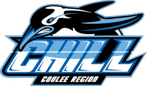 Chill primary logo 300x177 Coulee Region Chill