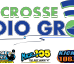 La Crosse Radio Group