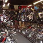 bikes1-249x169