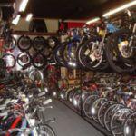 bikes1-415x299