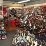 bikes2-422x316