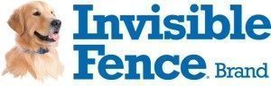 infence 300x96 300x96 Invisible Fence Brand of the Tri States