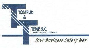 tostrud 300x1621 300x162 Tostrud & Temp CPA's