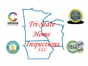 10 29 13 Logo.301195042 std 300x225 Tri State Home Inspections