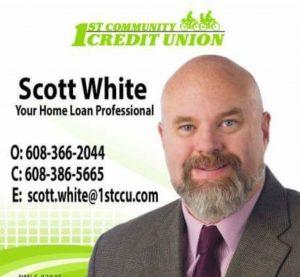 scott 1 300x277 Scott White