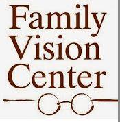 fv logo Family Vision Center