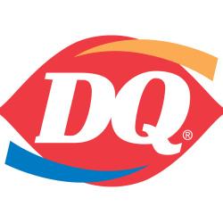 DQlogocolor 250x250 Dairy Queen – Onalaska