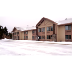 AmericInn Lodge & Suites Black River Falls