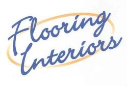 Flooring Interiors