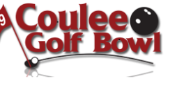 Coulee Golf Bowl