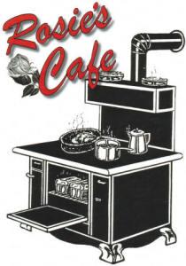 rosies4 210x300 Rosie's Cafe